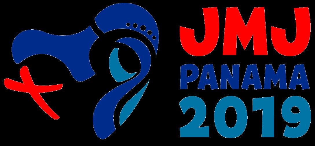 JMJ Panama en bretagne